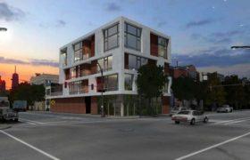 Apartment 54 Morningside Dr Apt 52